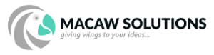 Macaw Solutions